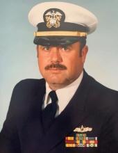 Charles Allen Rasnick