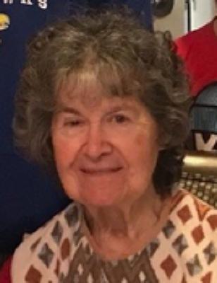 Alfreda Jean Havens