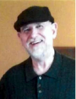 Kenneth L. Goldsworthy