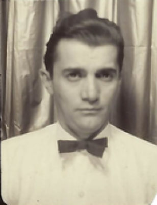 Samuel A. Randesi