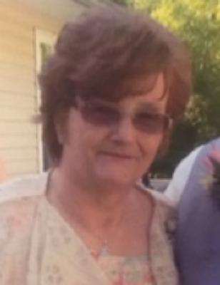 Linda L. English