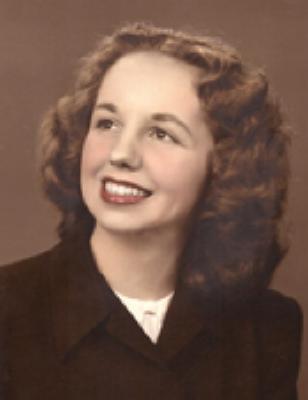 Beatrice Colgan