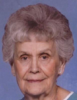 Wanda Kilzer