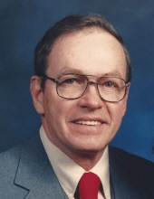 "William ""Bill"" Sharer"