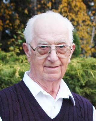 Joseph Kopetski