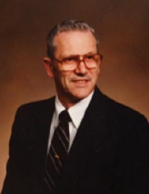Paul Adelbert Buss Jr.