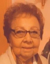 Arleen J. Elm