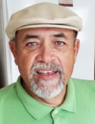 Alvin George Paquin
