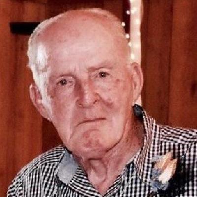 Photo of Ronald Sullivan