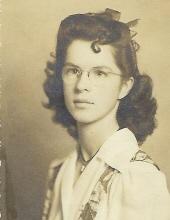 Alma Doris Sonsini
