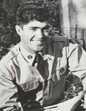 Richard Peyton Lucas
