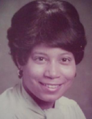 Linda Sue Cobb