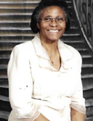 Betty Jane Battle