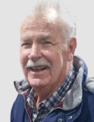 Joseph Glen Rupp