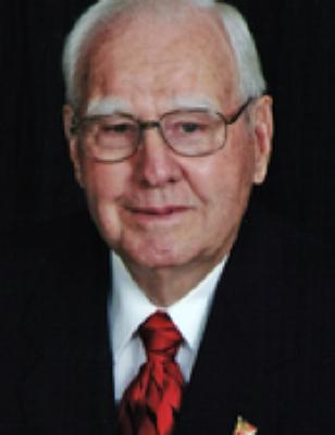 Robin Douglas Shaddox