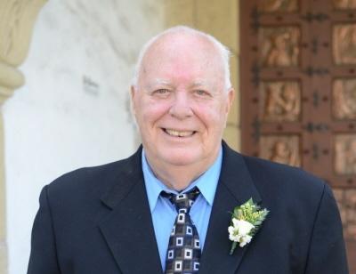 Jerry Bryan Fortner