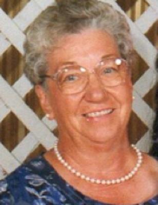 Joyce Reynolds Rydalch