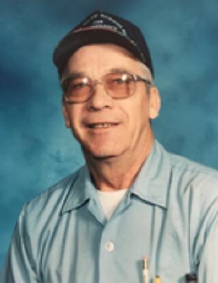 John Joseph Breti