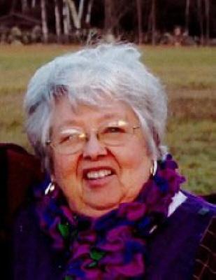 Linda A. Grondin