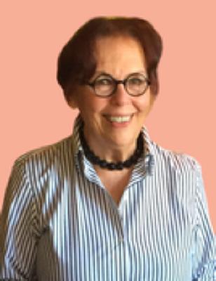 Carole Elizabeth Darwin