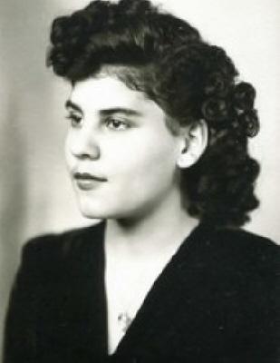 Frances E. Dunquez
