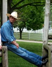 Photo of Mark Nunnelley