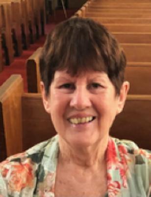 Diana Jeanne Quillen