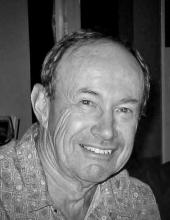 Photo of John Crouse
