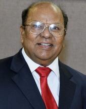 Sundara Rao Tsappidi