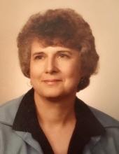Photo of Nelda  Lindhorst