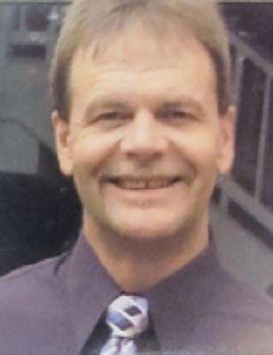 Marvin Dewitt Silver, Jr.