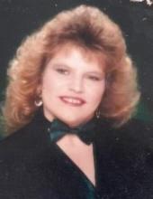 Photo of Donna Adams