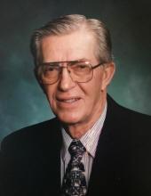 Eldon Heidlebaugh