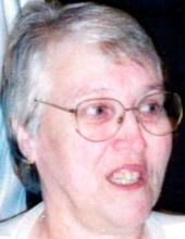 Helen A. Giebel