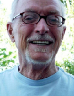 Monty C Barber Obituary