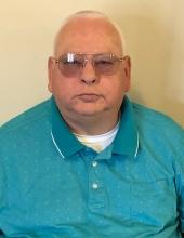 Jerry W. Rose
