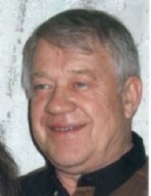 William T. Phillips