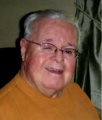 Daniel John Manley, Jr.