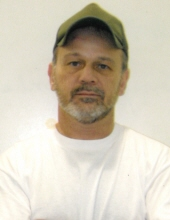 Jerry Fred Combs, Jr