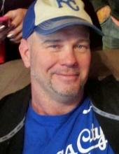 Jason Brandon Nittler