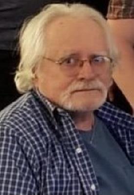 Photo of George Janik