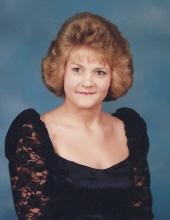 Vickie Ellis Holland