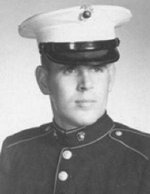 James 'Jim' Edward Dunn, Jr.