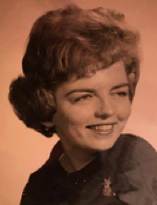 Rosemary Maccagnan