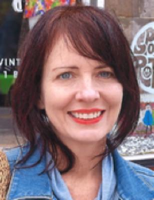Kelly Ann Kibbey
