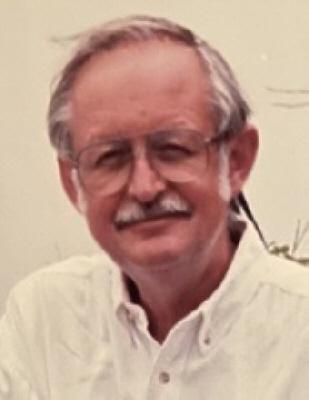 Richard J. Emerson Jr.