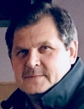 Waldemar Piotrowski