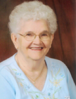 Catherine A. Reiners