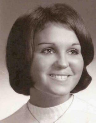 Pamela M. Goodman