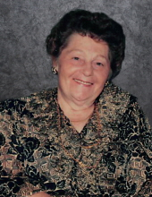Photo of Louise Colette Peter